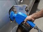 Em Palmas, novo aumento da gasolina assusta o consumidor