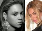 Fãs de Beyoncé creem que ela está dando 'dicas' sobre o sexo dos bebês