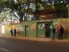 Diretores cumprem ordem judicial e iniciam desocupações em Uberlândia
