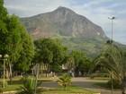 Valadares fica em 78º lugar entre as 100 melhores cidades do Brasil
