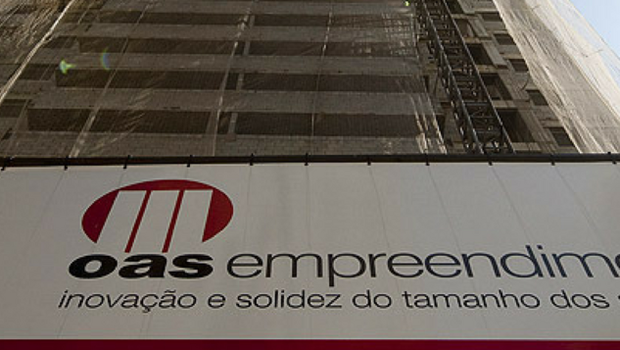 Resultado de imagem para empresas citadas na lava jato demitiram 600 mil empregados