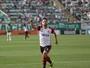 """Lédio se mostra surpreso com Diego rendendo """"tão rápido"""" no Flamengo"""