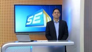 SETV - 1ª Edição (edição de sábado)