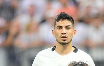 """Pedro Henrique diz que Corinthians tem sofrido """"gols bobos"""" no Brasileiro"""