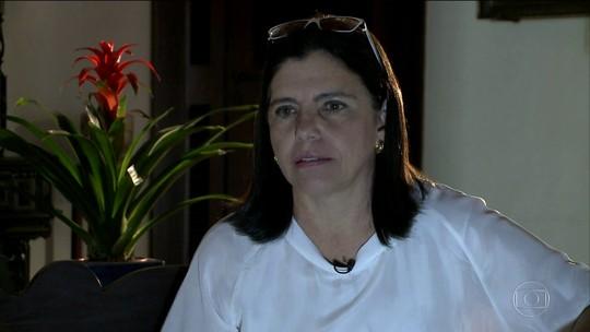 Roseana Sarney é denunciada por rombo de R$ 410 milhões no MA