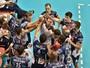 Taubaté bate Canoas em prévia de duelo pelas quartas da Superliga