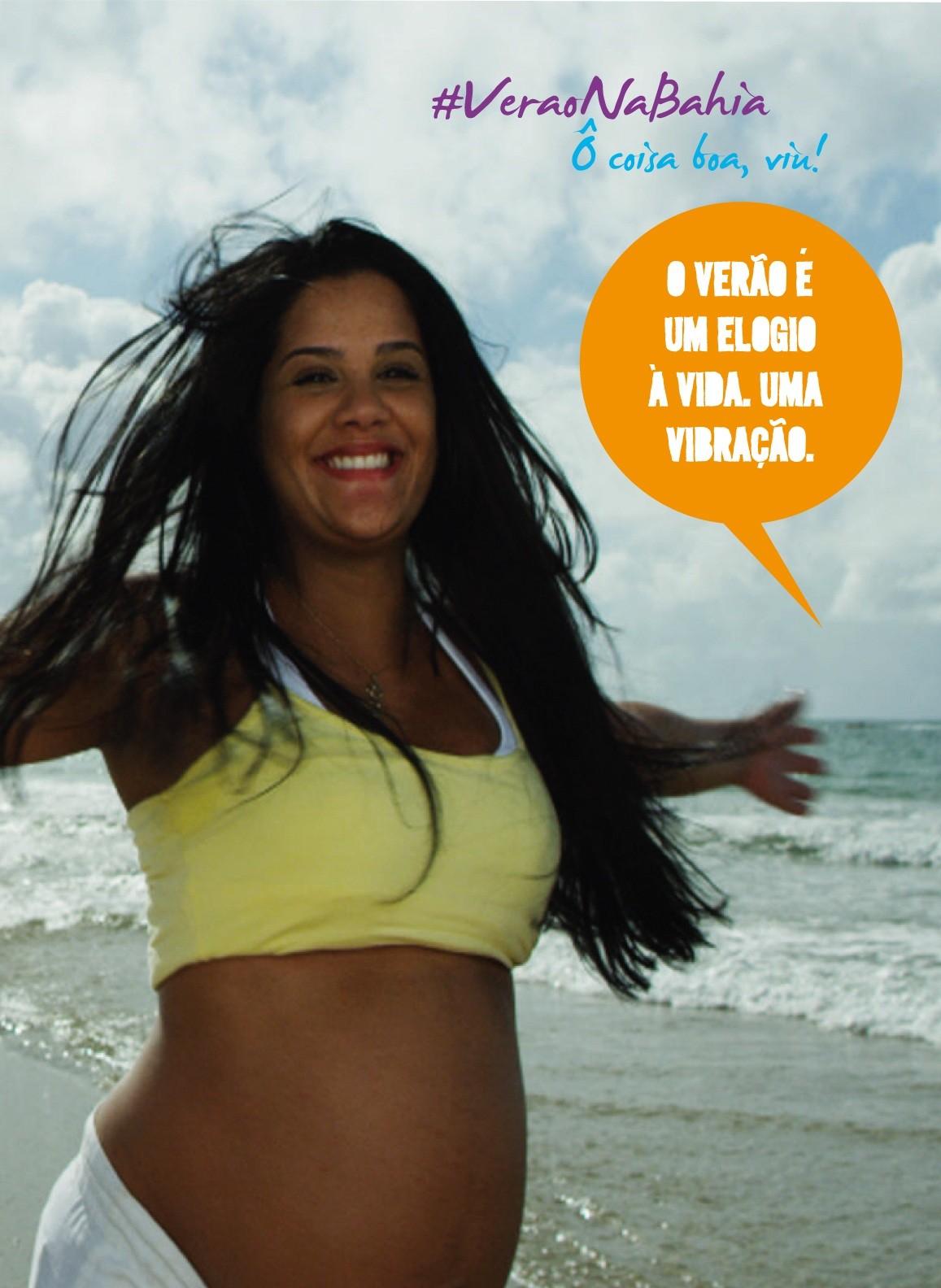 Rede Bahia apresenta novidades para estação mais animada do ano (Foto: divulgação)