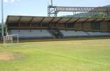 Botafogo x Macaé: ingressos à venda para jogo em Xerém (Sofia Miranda)