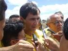 Romero Rodrigues anuncia equipe de transição em Campina Grande, PB