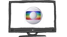 Já recebe o sinal digital da TV Globo Minas? É fácil instalar! Veja (Reprodução)