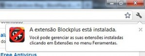 Blockplus