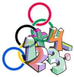 Olimpíada de Matemática (Foto: Arquivo Google)