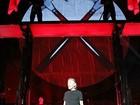 Shows de Roger Waters em Londres serão filmados