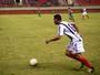 """""""Não conseguimos segurar"""", diz Gilberto, após goleada sofrida"""