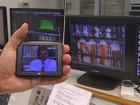Marília e Assis já recebem sinal digital da TV TEM
