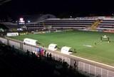 XV vira partida em dois minutos e mantém invencibilidade na Copa