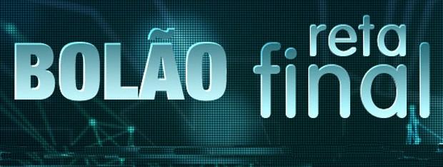Bolão Malhação  (Foto: Malhação / TV Globo)