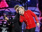 Bon Jovi remarca show em São Paulo para o dia 22 de setembro