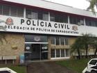 Polícia Civil esclarece menos da metade dos homicídios no litoral norte