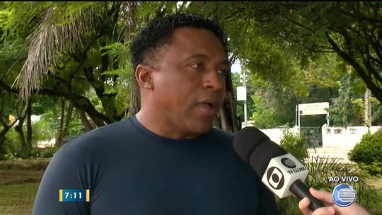 Sesc Piauí abre inscrições para cursos gratuitos em Teresina e Parnaíba