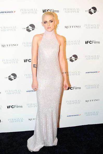 Kristen Stewart (Foto:  )