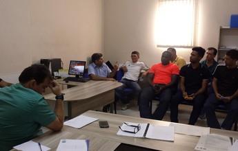 Timon desiste, e seis times confirmam participação no Piauiense sub-15