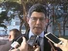 Senado começa a votar MPs do ajuste fiscal nesta terça-feira