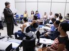 Cursos profissionalizantes gratuitos são ofertados em três municípios