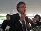 Governador desmembra secretaria entre Planejamento e Finanças na PB
