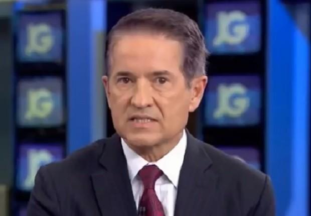 Carlos Tramontina (Foto: Reprodução)