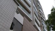Convivência em condomínios pode render expulsão de moradores