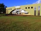 IFPR oferece três cursos técnicos a distância em Pato Branco, no Paraná