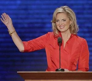ann romney, primeira-dama, perfil (Foto: J. Scott Applewhite/AP Photo)