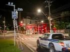 Ruas do centro serão interditadas (Uchoa Silva/Comus)