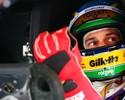 Com Bruno Senna, Fórmula E pode ter pilotos de Indy, Endurance e ex-F-1
