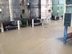 Criança de 4 anos morre após deslizamento de terra no Recife