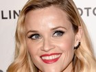 Reese Witherspoon, Jennifer Garner, Kate Hudson e Anne Hathaway vão a prêmio nos Estados Unidos
