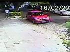 Vídeo mostra assassinato de funcionário do Samu em Porto Alegre