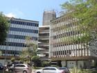 Governo e empresa firmam contrato para subconcessão da Agespisa