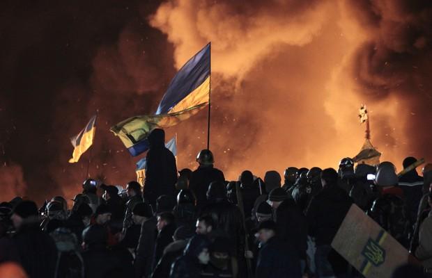 [Imagem: ukraine_protests_r.jpg]