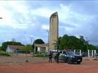 PM domina todo presídio do RN; mortos podem passar de 30, diz Itep