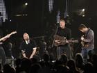 Em entrevista a rádio, Coldplay anuncia que próximo álbum será o último