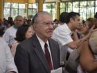 No AP, Sarney diz que aliança com PT 'é prioridade' nas eleições de 2014