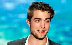 Fotos, vídeos e notícias de Robert Pattinson
