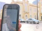 Informar barreiras de trânsito pode virar crime com projeto do Detran RS