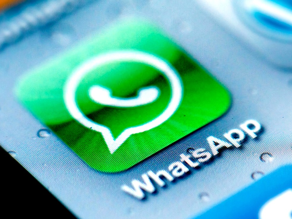 WhatsApp (Foto:  Sam Azgor / Flickr)