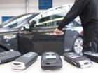 Carros com sistema 'keyless' são presas fáceis para ladrões, diz estudo