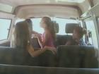 Pais denunciam precariedade de transporte escolar em Areiópolis, SP