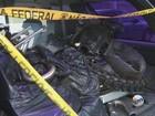 PF deflagra Operação Racer para conter importação ilícita de motos