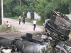 Especialistas preveem Putin isolado após queda de avião na Ucrânia
